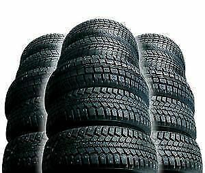Winter Tires For Sale >> Winter Tires Great Deals On New Used Car Tires Rims And Parts