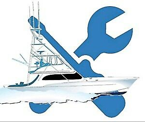 Marine tech for hire
