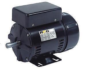 Electric motor ebay for We buy electric motors