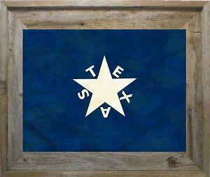 Texas Flag Ebay