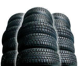 HUGE TIRE SALE ON All Season & Winter Tires Save $$$$$$$ !!!!!!