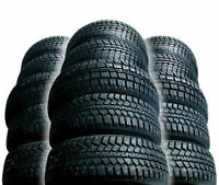 HUGE TIRE SALE ON All Season & Winter Tires SAVE $$$$$      Watc