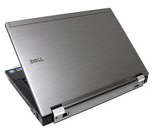 Dell Inc. Latitude E6410Windows 7 Professional2.67 gigahertz Intel Core i5 M 560in South East London, LondonGumtree - Dell Inc. Latitude E6410, Windows 7 Professional, 2.67 gigahertz Intel Core i5 M 560 Operating System Windows 7 Professional (x64) Service Pack 1 (build 7601) Install Language English (United Kingdom) System Locale English (United Kingdom) Installed...