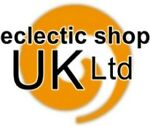 eclectic shop UK