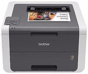 BRAND NEW SEALED BrotherS  HL-3170CDW Colour Laser Printer.... (STORE DEAL AND WARRANTY )