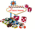 Las Vegas Trading