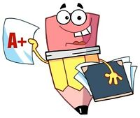 A++ - We Do Assignments- Online Course Completion- Essay Writing