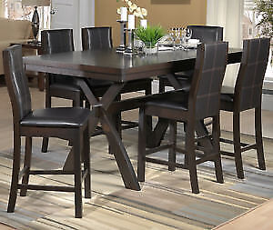 Leons Dining Room Table Buy Or Sell Dining Table Amp Sets