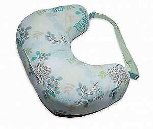 Bobby Double Sided Breast Feeding pillow