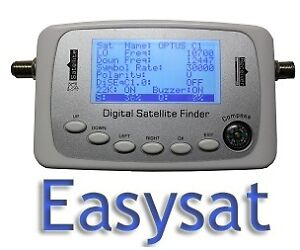 SF-500-DITIGAL-SATELLITE-FINDER-PRE-PROGRAMED-TO-THE-C1-SATELLITE