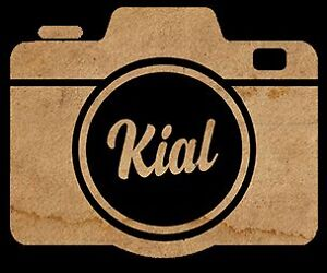 Kial Photography Sydney City Inner Sydney Preview