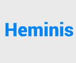 Heminis