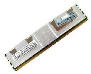 2-2gb and a 1gb ram