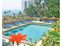The Harbour Club, Los Gigantes, Tenerife Christmas/ New year + free week in July! TIMESHARE