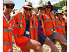 Festival Stewards Wanted! Cardiff City Centre