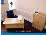 Co-Working * Marine Terrace - SY23 * Shared Offices WorkSpace - Aberystwyth