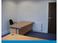 Co-Working * Lisburn Road - BT9 * Shared Offices WorkSpace - Belfast