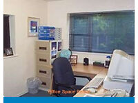 ** Crockhamwell Road (RG5) Serviced Office Space to Let