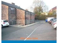 Manchester-Rochdale Road - Middelton (M24) Office Space to Let