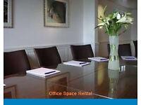 Co-Working * Bilston Glen - Midlothian - EH20 * Shared Offices WorkSpace - Edinburgh