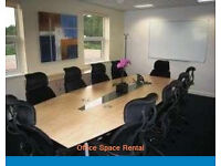 Co-Working * High Street - B95 * Shared Offices WorkSpace - Henley in Arden