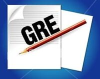 Professional Math Tutor Available for GRE, GMAT, GED, CFAT, PATI
