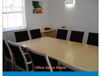 Co-Working * Queen Street - Leeds Central - LS1 * Shared Offices WorkSpace - Leeds
