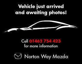 Mazda MX-5 I ROADSTER SPORT TECH PETROL MANUAL 2013/13