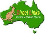 Direct Links Australia Trading