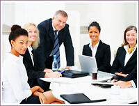 Ressources Humaines/Administration
