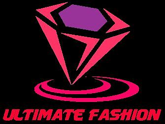 ULTIMATE FASHION