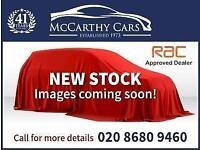2014 Nissan Qashqai 1.2 DIG-T Acenta Premium 6 Speed Pan Roof Sat Nav Rear Cam B
