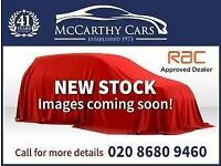 2005 MINI Hatch 1.6 Park Lane 5 Speed Full Leather Climate Control Same Dr Owner