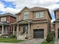 3 Bdrm Detached House for sale in Whitchurch-Stouffville!!!!