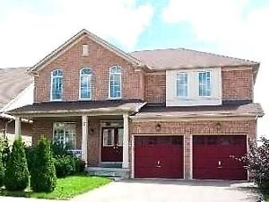 Gorgeous Beautiful Detached House In Richmond Hill!