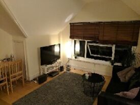 Flat for let