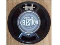 Celestion Eight 15 Speaker
