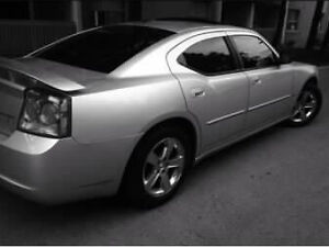 2009 dodge charger 10,000 OBO