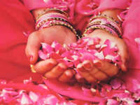 INDIAN Massage, Ayurveda. (for MALE / FEMALE) Out call (new)