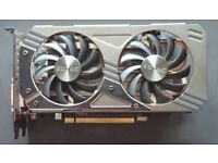 ZOTAC AMP GEFORCE GTX 1060 3GB No.4 out of 4