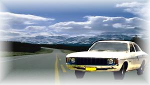 Chrysler Valiant parts, sedan, ute, charger, safari, Leeming Melville Area Preview