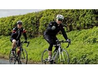 NATIONAL WANDERER CYCLEFEST