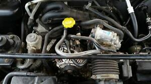 Chevrolet Alternator Starter Classic Commercial Chassis Chevy Ch
