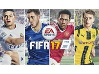 GROSVENOR CASINO SHEFFIELD FIFA 17 TOURNAMENT