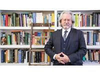 WAR: AN ENQUIRY WITH A.C. GRAYLING