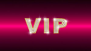 905/647 Platinum Easy To Remember Vip Numbers 905-994-3333
