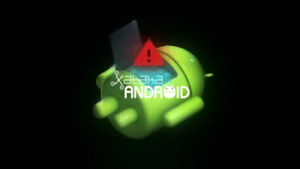 Programing and selling android boxes.