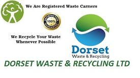 SKIP HIRE, GRAB HIRE, RUBBISH & WASTE REMOVAL/RECYCLING SERVICES