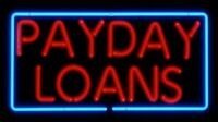 Low cost Pay Day Loans in Vernon