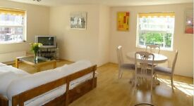 Beautiful 2 bed 2 bath flat for let near Sefton Park in Liverpool's prestigious Mossley Hill area.